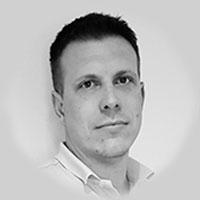 Craig Bowling VeriSmart Automated Multi-Channel Marketing bournemouth