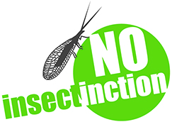NoInsectinction BugLife